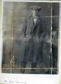 Dr Richard B. Hennessy