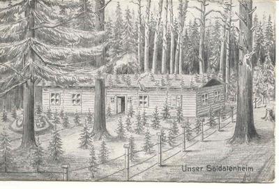 WK11 Soldatenheim (mit Text auf Rückseite).jpg