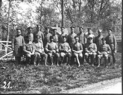 WK17 Stab der 11. Landwehrdivision.jpg