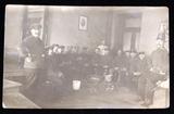 Postkarte Heinrich Düse