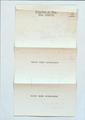 Briefe von Karl Löffler