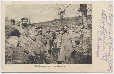 19150709_Kanonier Jurschick-Emil_01_kl.jpg