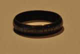 """Ring """"Gold gab ich für Eisen"""" 1914"""