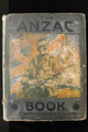 ANZAC and beyond
