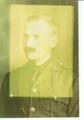 Dossier on Capt. Charles Dutton