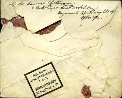 Gettmann Kuvert-2.jpg