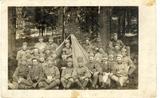 Razglednice iz 1. svetovne vojne