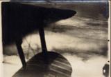 Luftbildaufnahmen Nord-Frankreich 1918