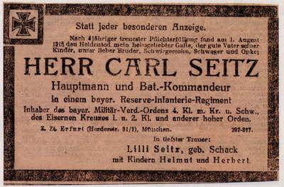 1918_08_01_TodesanzeigeZeitung_11.jpg