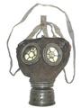 Gasmaske 1917