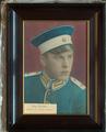 Gemälde von Karl Dittmar