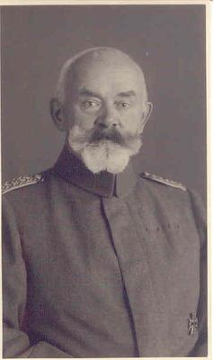 Major Kleemann.jpg
