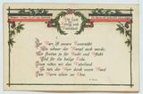 Postkartensammlung - Lina Löffler