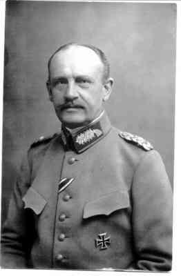 General Berndt.jpg