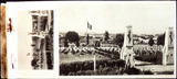 Soldatenfriedhöfe Verdun