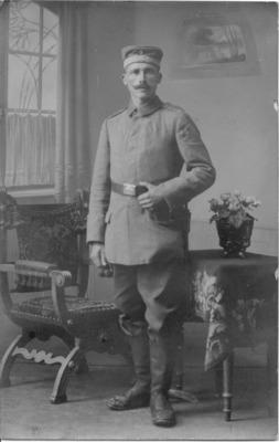 Seifried Wilhelm.bmp