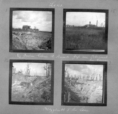 Album S1.jpg