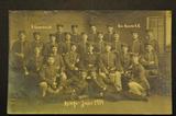 Feldpostkarten 1914-1916
