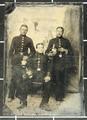 Fotografien der Brüder Willhelm und Wilhelm Josef Hermanns