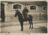 FRBMLY-31 Henri Couturier, soldat 1914-1919