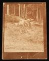 Sammlung von Feldpostkarten