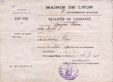 FRBMLY-42 Histoire d'Etienne Longère