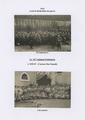 FRBMLY-34 Histoire de Paul Ricadat, fantassin pendant la Première Guerre mondiale