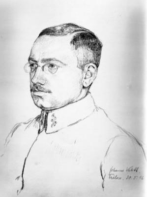 Beuthe Dr. L., Rochlitz, Trélon Mai 1916.jpg