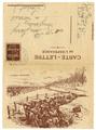 FRAD077-036, Correspondance de deux frères, Jules et Julien Pépin, à leur famille.