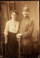 Postkarten von Frau Friedrich
