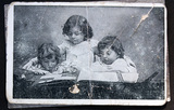 Postkarten - Ludwig Glück