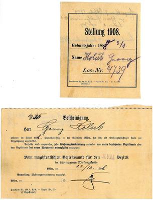 Stellung 1908.jpg