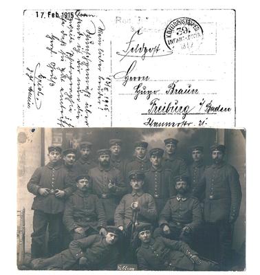 17.02.1915.jpg