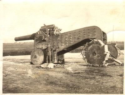 Geschütz1.jpg