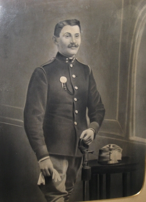 Vormeister Holub.jpg