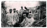 FRAD043_046 De Polignac à Verdun, la guerre d'Alphonse Grangeon dans les tranchées