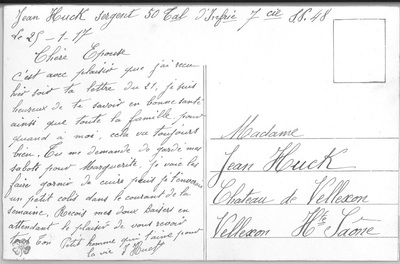 lettres jean otto, 25.1.1917.jpg