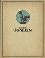 Erinnerungsbuch an den Einsatz der 14. Armee in Italien