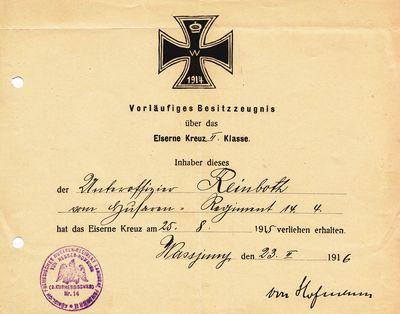 Eisernes Kreuz 1916.jpg