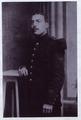 FRBNBU-060 Charles Testard, mort pour la France en 1915