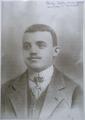 FRAD043_048 Régis Boissy, soldat de la Grande guerre