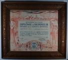 FRAD066_025a Archives de la famille Petit