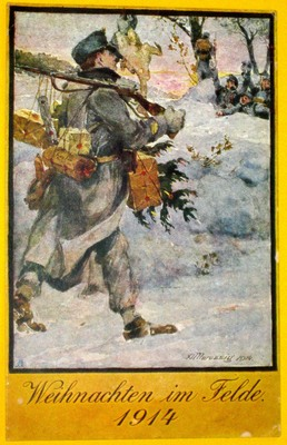 1914v.jpg