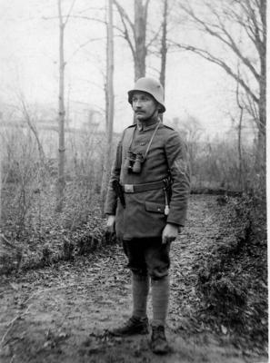 WilhelmGlenz.jpg