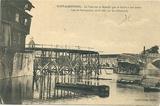 Bombardements sur Pont-à-Mousson