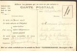 FRBMBO-026 Histoire d'Emile Auguste Duquesne