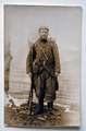 FRAD043_029 Virgile et Eugène Parret, soldats de la Grande guerre