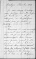 FRAD077-140 Histoire d'un soldat du 10ème génie