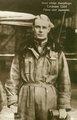 Paul Wadin von der Königlich-Preußischen Jagdstaffel 37